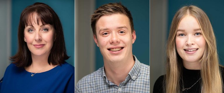 New team appointments at KOR Communications